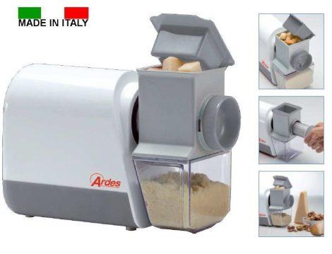 ARDES 7350 elektromos parmezán sajtreszelő