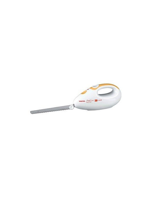 TEFAL 852331 Prep' Line elektromos kés