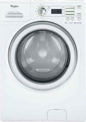 Whirlpool AWG1212PRO professzionális mosógép
