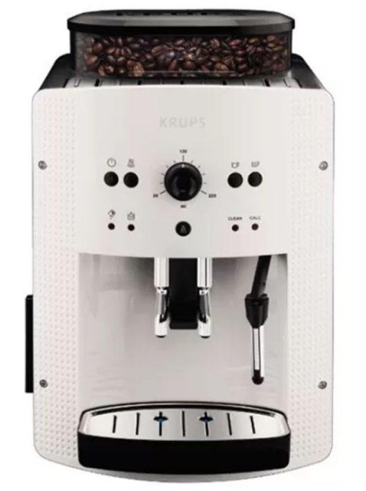 Krups EA810570 automata kávéfőző