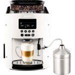Krups EA816170 automata kávéfőző