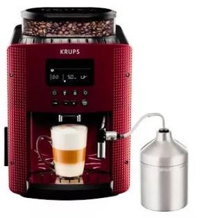 Krups EA816570 automata kávéfőző