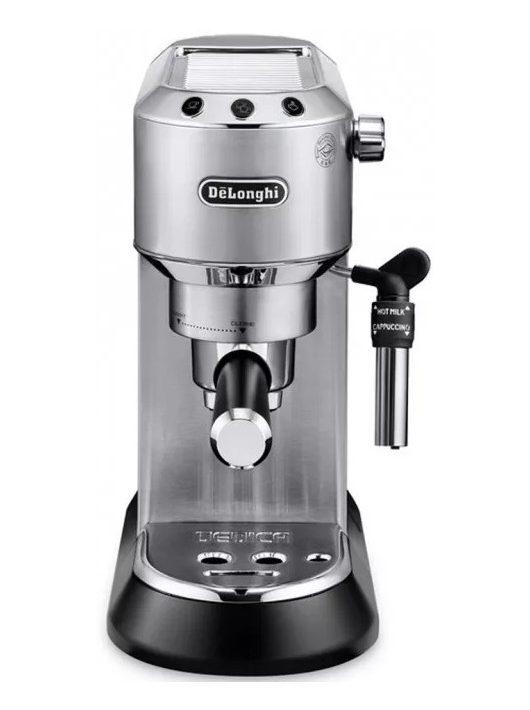 Delonghi EC 685.M kávéfőző