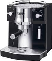 Delonghi EC820.B kávéfőző
