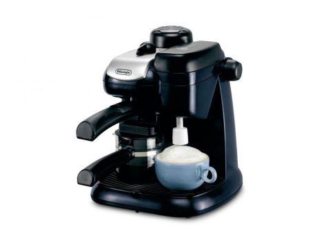 Delonghi EC 9.1 kávéfőző