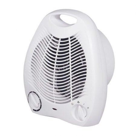 Home FK1K ventilátoros fűtőtest