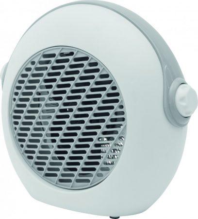 Home FK 37/GY ventilátoros fűtőtest