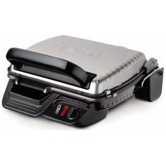 TEFAL GC305012 kontakt grillsütő Meat Grill UC 600 classic