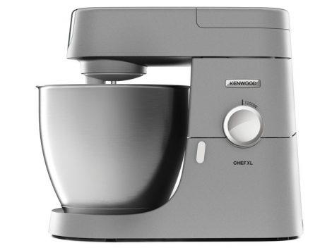 Kenwood Chef XL KVL4100S robotgép