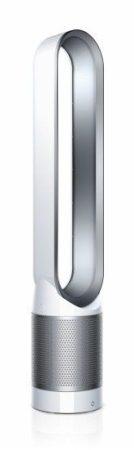 Dyson Pure Cool légtisztitó és ventilátor