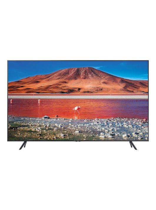 SAMSUNG UE70TU7102KXXH Crystal UHD 4K Smart TV 2020